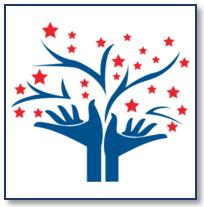 ДПППК «Психолого-педагогическое сопровождение инклюзивного образования»