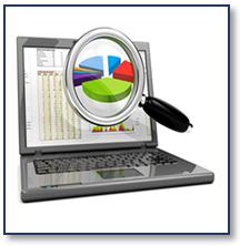 ДПППК «Автоматизация процедур оценки качества образовательных результатов: методы, средства и формы»