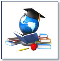 Организация работы с текстом и картой как средство формирования функциональной грамотности обучающихся с учетом требований ФГОС СОО (технологии подготовки к аттестационным процедурам ВПР, ОГЭ, ЕГЭ)