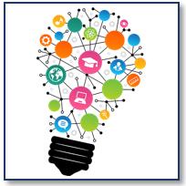 ДПППК «Ресурсы и алгоритм организации формирующего оценивания личностных достижений школьников»