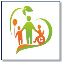 ДПППК «Организация инклюзивного образования в условиях реализации ФГОС»