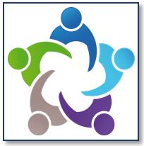 ДПППК «Интенсификация процесса формирования иноязычной коммуникативной компетенции обучающихся посредством метапредметных технологий»