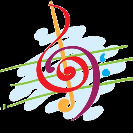 Планирование и проведение музыкальных занятий в дошкольных образовательных организациях