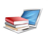 Профессиональная компетентность учителя информатики в сфере реализации ФГОС общего образования (139_ДО)