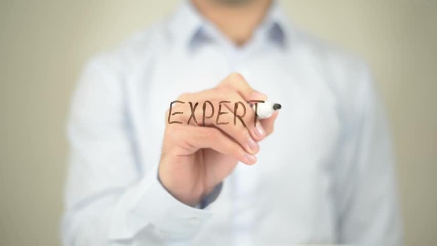 Правовые основы деятельности эксперта,привлекаемого к проведению мероприятий по контролю (надзору) в сфере образования