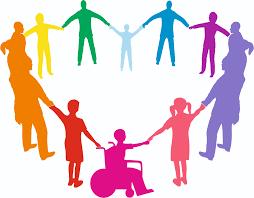 Инклюзивная компетентность современного педагога: психолого-педагогическое сопровождение детей с ограниченными возможностями здоровья.