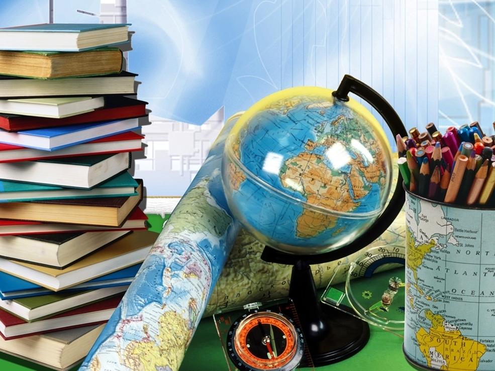 Подготовка экспертов для работы в предметной комиссии при проведении  ГИА по ОП ООО по географии