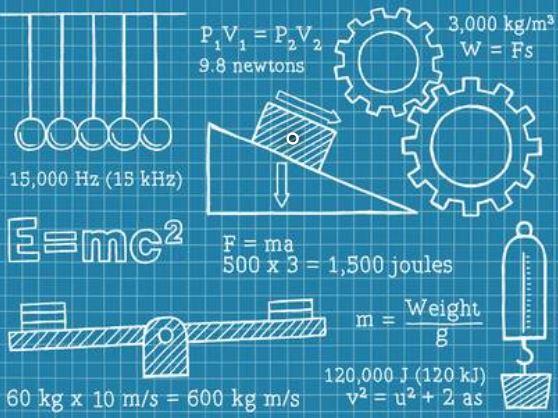 Подготовка экспертов по физике