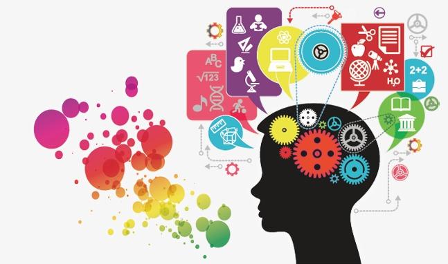 Технологии формирования функциональной грамотности обучающихся с клиповым мышлением на уроках географии (в соответствии с требованиями ФГОС ООО и  ФГОС СОО)