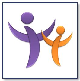 Модуль «Общие основы педагогики и психологии»