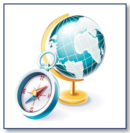 Теория и методика обучения географии