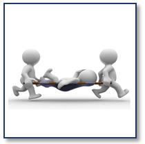 Обучение педагогических работников навыкам оказания первой помощи