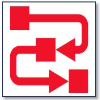 ДПППК «Формирование познавательных логических учебных действий на уроках физики/ химии/ биологии»