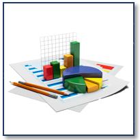 ДПППК «Система оценивания образовательных результатов освоения учащимися программ по географии в соответствии с ФГОС ООО»