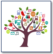 ДПППК «Инструменты оценивания индивидуальных образовательных достижений учащихся в условиях ФГОС ООО»