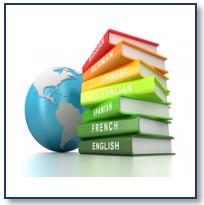 ДПППК «Особенности планирования и организации урока иностранного языка с учетом метапредметного подхода на современном этапе развития иноязычного образования»