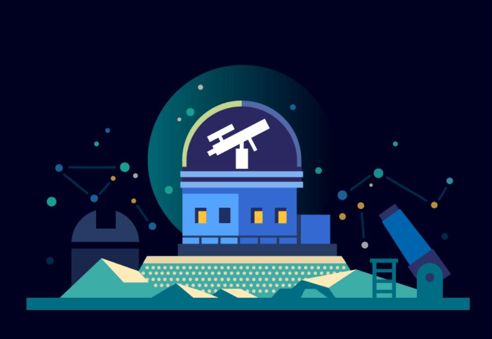 Содержание и методика преподавания курса «Астрономия» (в контексте ФГОС СОО)
