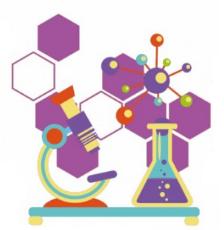 Практикум по решению качественных химических задач