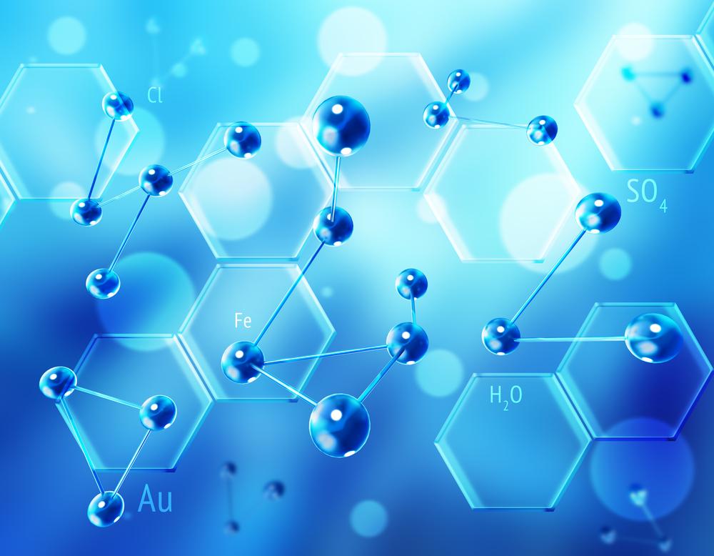Решение задач повышенного и высокого уровня сложности по химии