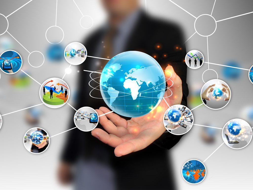 Применение Интернет и сетевых ресурсов в обучении и в подготовке учащихся к ВПР, ОГЭ, ЕГЭ по географии (с учетом ФГОС ООО, ФГОС СОО)