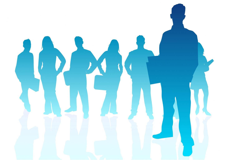 Планирование применения профессиональных стандартов в образовательной организации