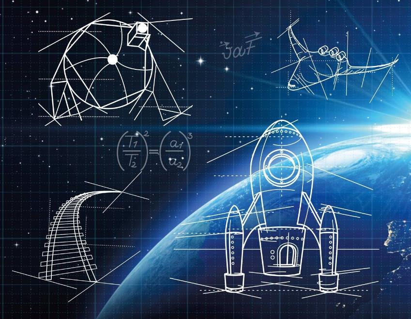 Методика преподавания физики в условиях введения ФГОС СОО