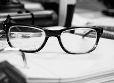 Разработка и внедрение новой модели аттестации