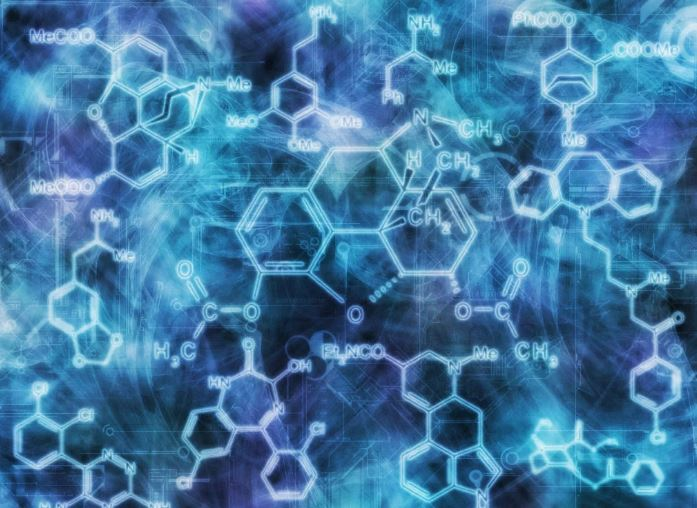 Подготовка экспертов по химии