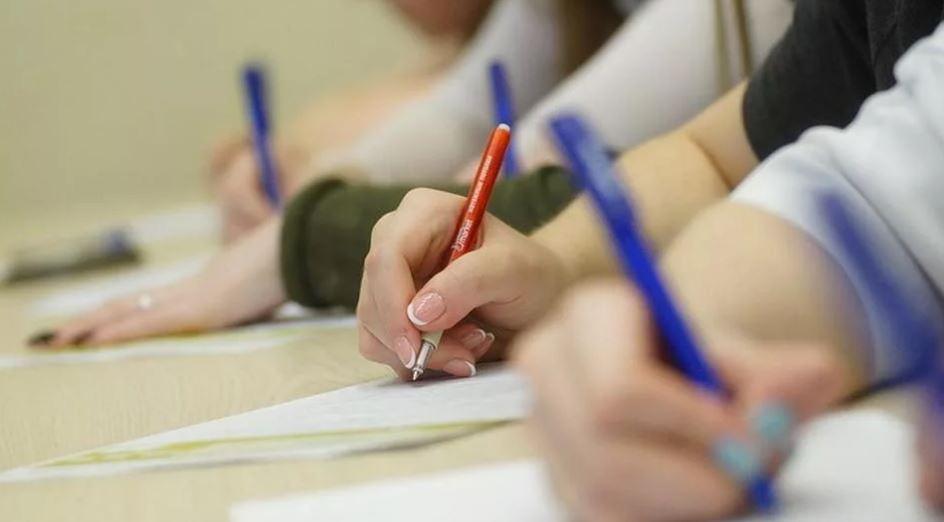 Технология подготовки обучающихся к итоговому сочинению в 11 классе