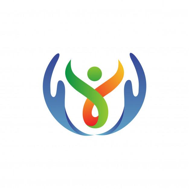 Организация обучения и воспитания детей с ограниченными возможностями здоровья в условиях реализации ФГОС ОВЗ