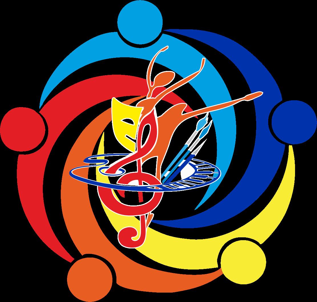 Профессиональные компетенции музыкального руководителя в разработке и реализации программ дополнительного образования